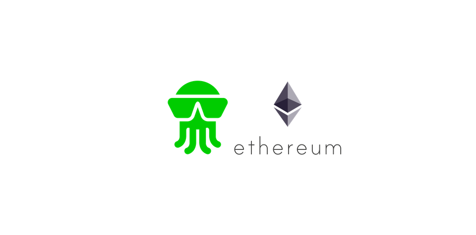 Deploy your own ETH node in minutes